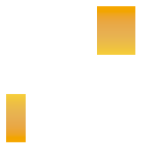 Firm Foundation In Christ ministries