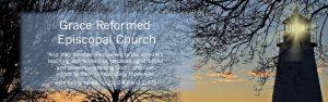 Grace Reformed Episcopal Church