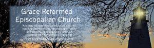 Grace Reformed Episcopalian Church